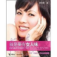 http://ec4.images-amazon.com/images/I/51eTlOgKDfL._AA200_.jpg