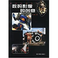 http://ec4.images-amazon.com/images/I/51eUB2TQjxL._AA200_.jpg