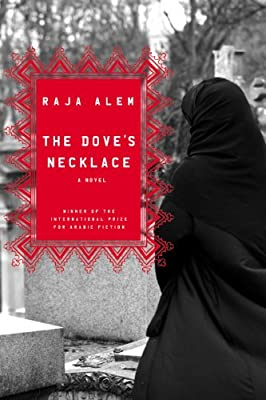 The Dove's Necklace.pdf