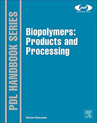 Biopolymers: Processing and Products.pdf