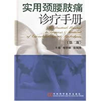 http://ec4.images-amazon.com/images/I/51eVfGU8xyL._AA200_.jpg