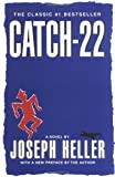 Book cover image for Catch-22