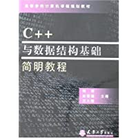 http://ec4.images-amazon.com/images/I/51eX1r7y5DL._AA200_.jpg