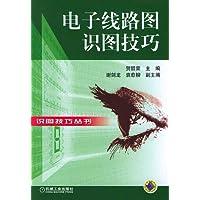 http://ec4.images-amazon.com/images/I/51eXhcU9aYL._AA200_.jpg