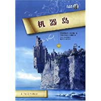 http://ec4.images-amazon.com/images/I/51eXwMj3%2BPL._AA200_.jpg