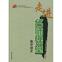 http://ec4.images-amazon.com/images/I/51eYbur3H9L._AA200_.jpg