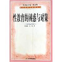 http://ec4.images-amazon.com/images/I/51eaGuVxdpL._AA200_.jpg