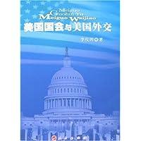http://ec4.images-amazon.com/images/I/51eaMx47atL._AA200_.jpg