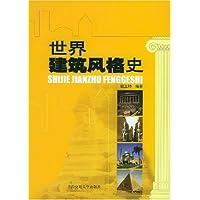 http://ec4.images-amazon.com/images/I/51ebJhOmroL._AA200_.jpg