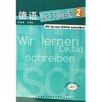 http://ec4.images-amazon.com/images/I/51ebLBuoSjL._AA200_.jpg