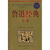 http://ec4.images-amazon.com/images/I/51ec0lcX3oL._AA200_.jpg