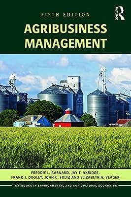 Agribusiness Management.pdf