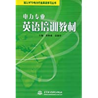 http://ec4.images-amazon.com/images/I/51eeVolebXL._AA200_.jpg