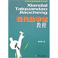 http://ec4.images-amazon.com/images/I/51eh4PeUX2L._AA200_.jpg
