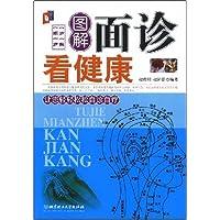 http://ec4.images-amazon.com/images/I/51ehiWpykfL._AA200_.jpg