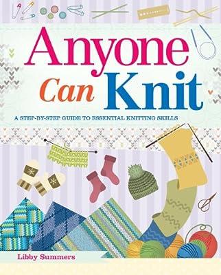 Anyone Can Knit.pdf