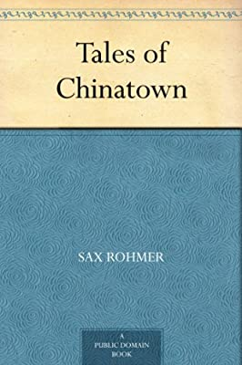 Tales of Chinatown.pdf