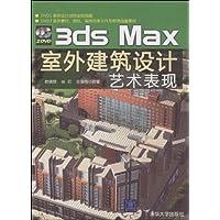 http://ec4.images-amazon.com/images/I/51ejn5ymFML._AA200_.jpg