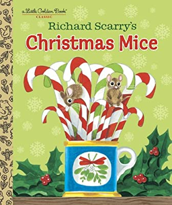 Richard Scarry's Christmas Mice.pdf