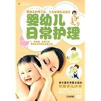 http://ec4.images-amazon.com/images/I/51elOY8%2BxpL._AA200_.jpg