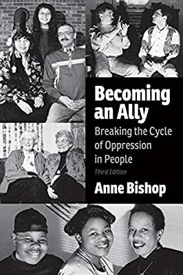 Becoming an Ally: Breaking the Cycle of Oppression in People.pdf