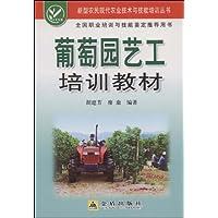 http://ec4.images-amazon.com/images/I/51emAKPEIQL._AA200_.jpg