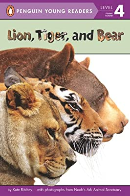 Lion, Tiger, and Bear.pdf