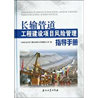http://ec4.images-amazon.com/images/I/51eoGPzR%2BpL._AA200_.jpg