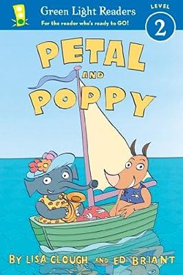 Petal and Poppy.pdf