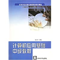 http://ec4.images-amazon.com/images/I/51epB41oliL._AA200_.jpg