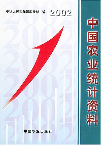 内蒙古人口统计_中国农村人口统计