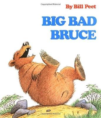Big Bad Bruce.pdf