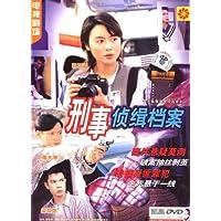 http://ec4.images-amazon.com/images/I/51eqgWnsF3L._AA200_.jpg