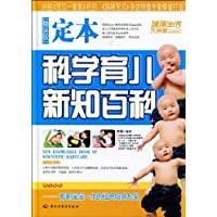 http://ec4.images-amazon.com/images/I/51erKcQXaXL._AA200_.jpg