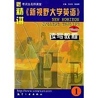 http://ec4.images-amazon.com/images/I/51esHfS24gL._AA200_.jpg