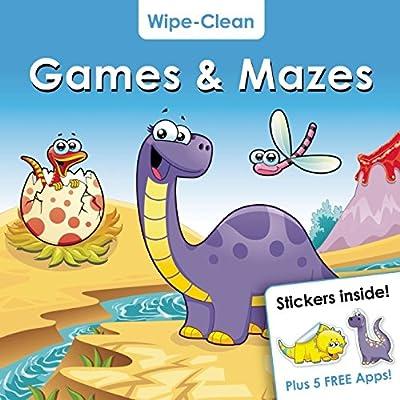 Wipe-Clean: Games & Mazes.pdf