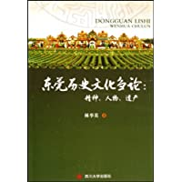 http://ec4.images-amazon.com/images/I/51etVAnJ7yL._AA200_.jpg
