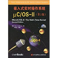 http://ec4.images-amazon.com/images/I/51euDtPJiwL._AA200_.jpg