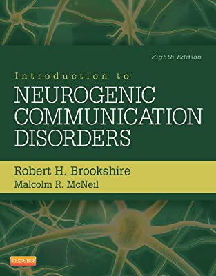 Introduction to Neurogenic Communication Disorders.pdf