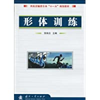 http://ec4.images-amazon.com/images/I/51ewp3rchXL._AA200_.jpg