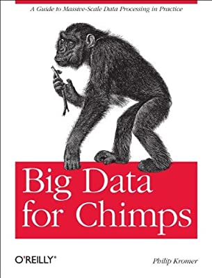 Big Data for Chimps.pdf