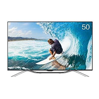 夏普50寸电视便宜价格 质量好吗