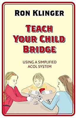 Teach Your Child Bridge.pdf