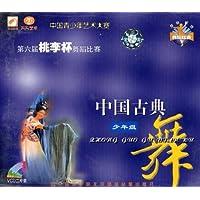 http://ec4.images-amazon.com/images/I/51ezvMX8f3L._AA200_.jpg