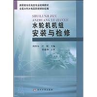 http://ec4.images-amazon.com/images/I/51f%2Bgwk1vaL._AA200_.jpg
