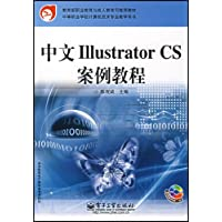 http://ec4.images-amazon.com/images/I/51f%2Bv3PtJcL._AA200_.jpg