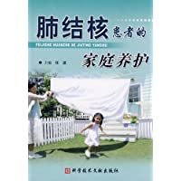 http://ec4.images-amazon.com/images/I/51f-qhF8YHL._AA200_.jpg