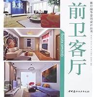 http://ec4.images-amazon.com/images/I/51f08nPWb6L._AA200_.jpg