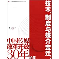 http://ec4.images-amazon.com/images/I/51f1RQvVsDL._AA200_.jpg