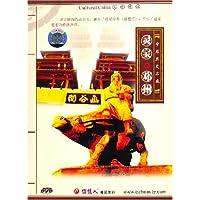 http://ec4.images-amazon.com/images/I/51f2BxLqdRL._AA200_.jpg